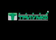 Логотип Завод Триумф