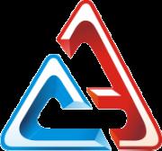 Логотип ЗСТЭМИ-2