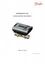 Sonometer 1100 инструкция