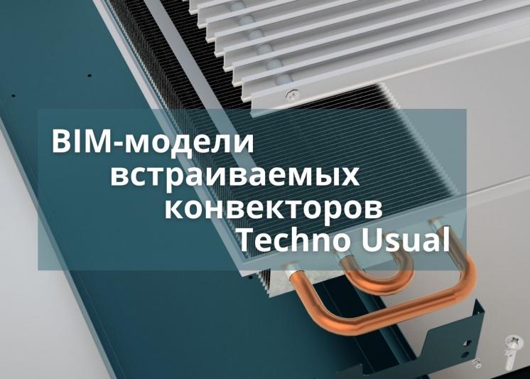 https://www.c-o-k.ru/images/news/cok/104/104136.jpg