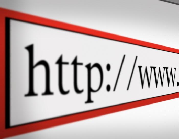 Любой вебмастер, придумывая домен для созданного новенького сайта