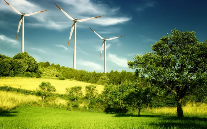 renewable energy persuasive essay Wind energy is an important non-conventional source of energy there is a simple relation between wind, velocity and power short essay on wind energy.