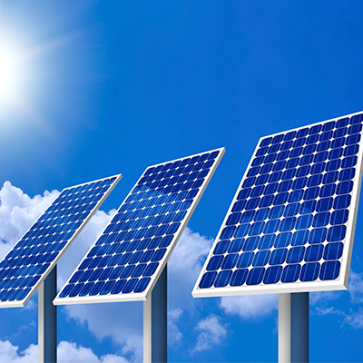 renewable energy the future of energy essay Essays renewable and nonrenewable energy renewable energy sources are good sources of energy in order to have the energy they will need for the future.
