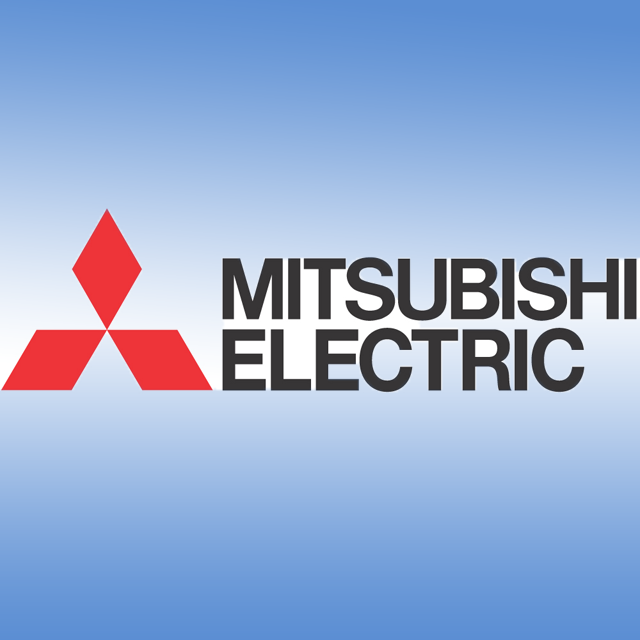 "the history of mitsubishi electric corporation marketing essay Mitsubishi announce the news for the ""the sub assembly of mitsubishi electric corporation by collaborating with mitsubishi electric india's marketing."