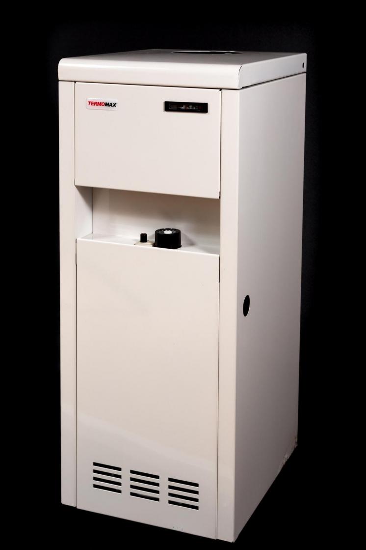 газовый котёл богдан электрическая схема