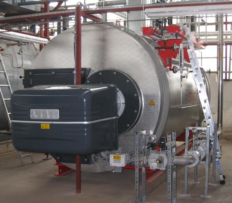 bosch ut-m 50 котел минимальная мощность