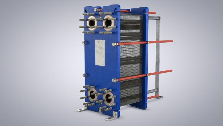 Теплообменники для отопления альфа лаваль Уплотнения теплообменника Alfa Laval TS20-MFM Подольск