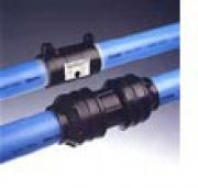 Разработана высокоскоростная линия для производителей небольших объемов пластиковых труб