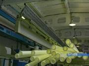 Пластиковые трубы решат проблемы ЖКХ