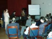 Семинар-конференция Отопительные системы JAGA:  настоящее и будущее
