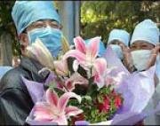 Китай одержал полную победу над SARS