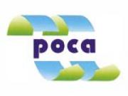 Аналитический центр «РОСА» — 10 лет на страже качества воды