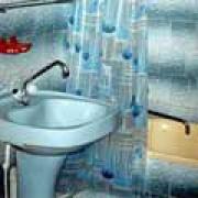 Москвичи могут остаться без горячей воды