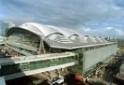 ISH Frankfurt 2003