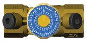 Термостатический балансировочный клапан CIM 778 Фото №1