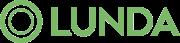 Расширение филиальной сети компании LUNDA