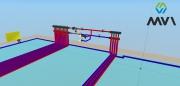 Оборудование MVI добавлено в программы SANKOM Фото №1