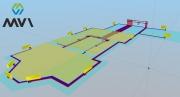 Оборудование MVI добавлено в программы SANKOM Фото №4