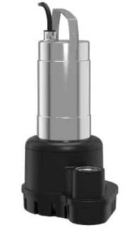 Компания WILO RUS анонсирует расширение модельного ряда насосов в устойчивом к коррозии исполнении и с охлаждающим кожухом