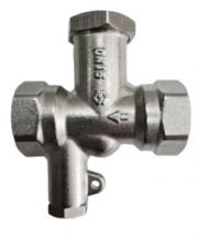 Новый балансировочный клапан MVI  Фото №2