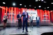 LG Electronics в четвертый раз становится лауреатом ежегодной премии Фото №5