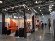 Первый день выставки HEAT&POWER Фото №4