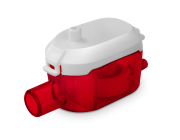 RED MINI 10: новинки в линейке дренажных насосов Фото №4