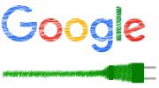 Google заменит дизель литий-ионной батареей Фото №1