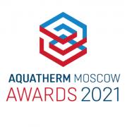 Aquatherm Moscow Awards 2021