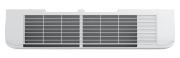 Новинка от Hisense: EXPERT PRO DC Inverter Фото №3