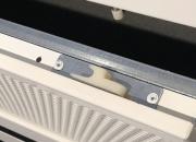 Приточно-вытяжной диффузор MRT+ пленум от Brofer Фото №2