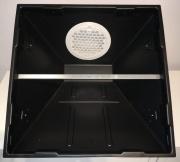 Пленум из штампованного пластика от Brofer. Фото №1