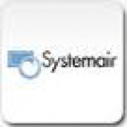 Systemair AB: Strategic acquisition in India