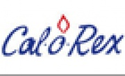 Calorex AA-300AF dehumidifier