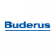 New manuals for Buderus products