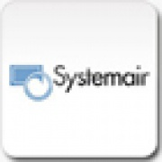 Systemair ADP Selection