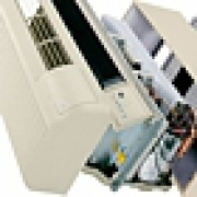 GREE Air Conditioners Day