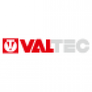 New Valtec air release valve