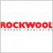 ROCKWOOL found the winners