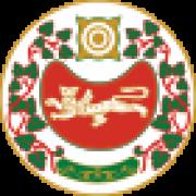 Center for energy saving in Khakasiya