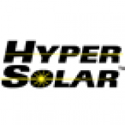 HyperSolar unique technology