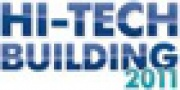 Results of HI-TECH BUILDING 2011