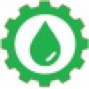 Biofuel for boiler stations in Arkhangelsk