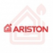 Ariston Thermo Group training class