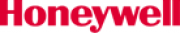 Honeywell named Global Innovator