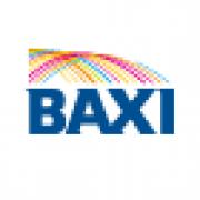 BAXI regional office in St. Petersburg