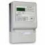 Individual water meters