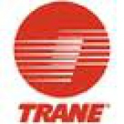 Trane controllers received eu.bac certification
