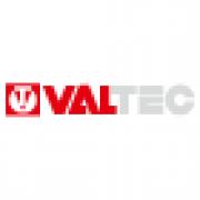 New VALTEC valve