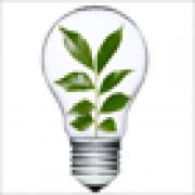 Energy saving in the Ukraine